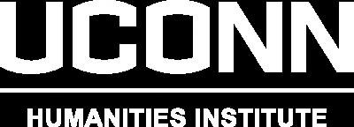 UCHI White Logo