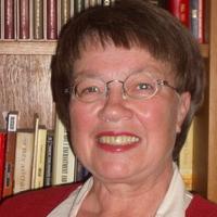 Trudy Grovier