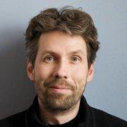 Jon Olafsson