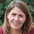 Karen Stohr